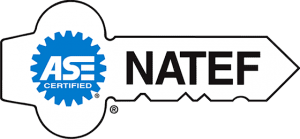 ATI offers NATEF/ASE Master Certified Auto Tech Training