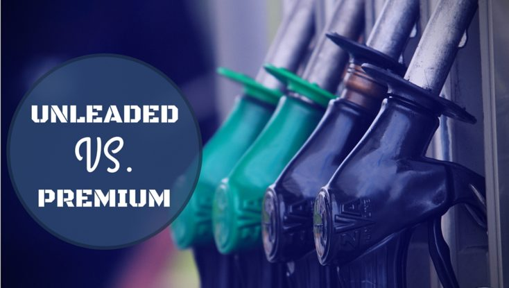 Unleaded vs. Premium: What Is Really the Best Gas to Use?