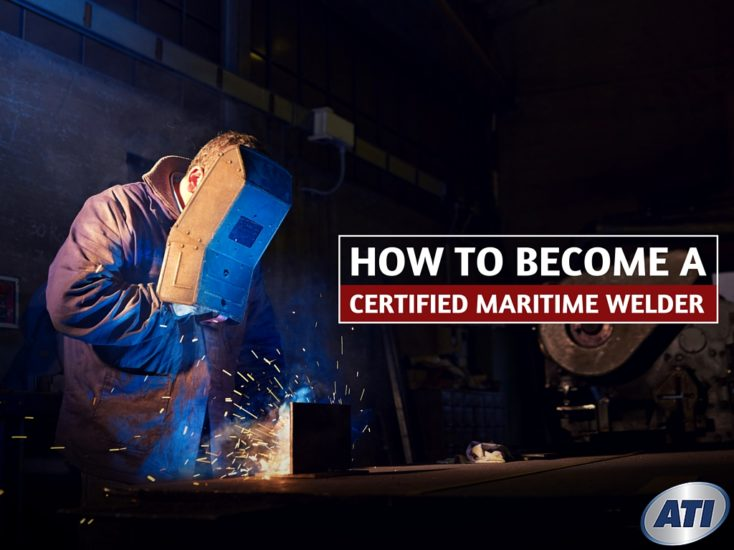 Welding best degrees to get a job