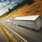 Virginia Tractor Trailer Training: What is Commercial Driving Like?