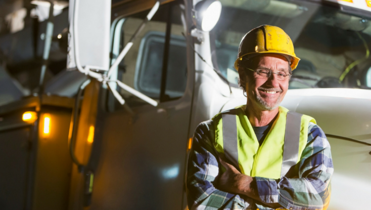 Heavy Vehicle Technician Training in Virginia Beach: What Will I Learn?