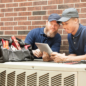 HVAC Training: Virginia Beach is a Great Place to Learn!