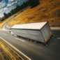 What is Commercial Truck Driving like in Virginia Beach?