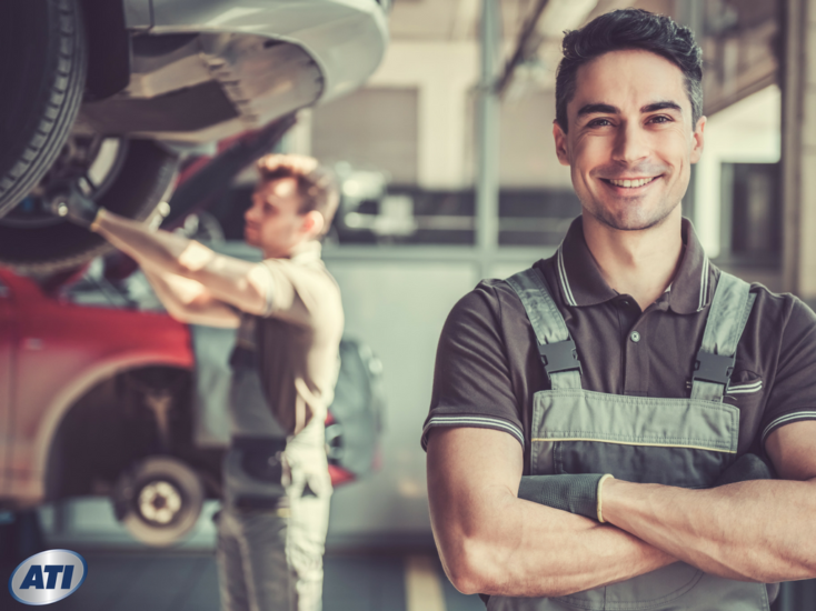 What Qualifications do you have to be a Mechanic in Virginia?