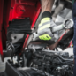 Heavy Vehicle Mechanic Training in Virginia Beach, VA