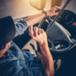 How to Become a Tractor Trailer Driver in Norfolk, VA
