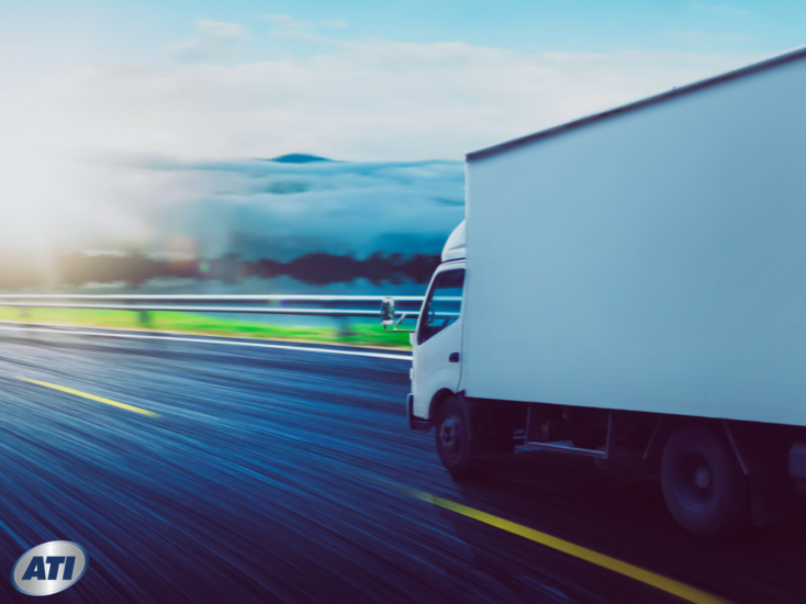 Commercial Vehicle Definition >> Commercial Driving Definition What Does It All Mean In