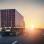 Heavy Vehicle EDR Training: What Will I Learn?