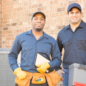 The Importance of HVAC Education in Norfolk, VA
