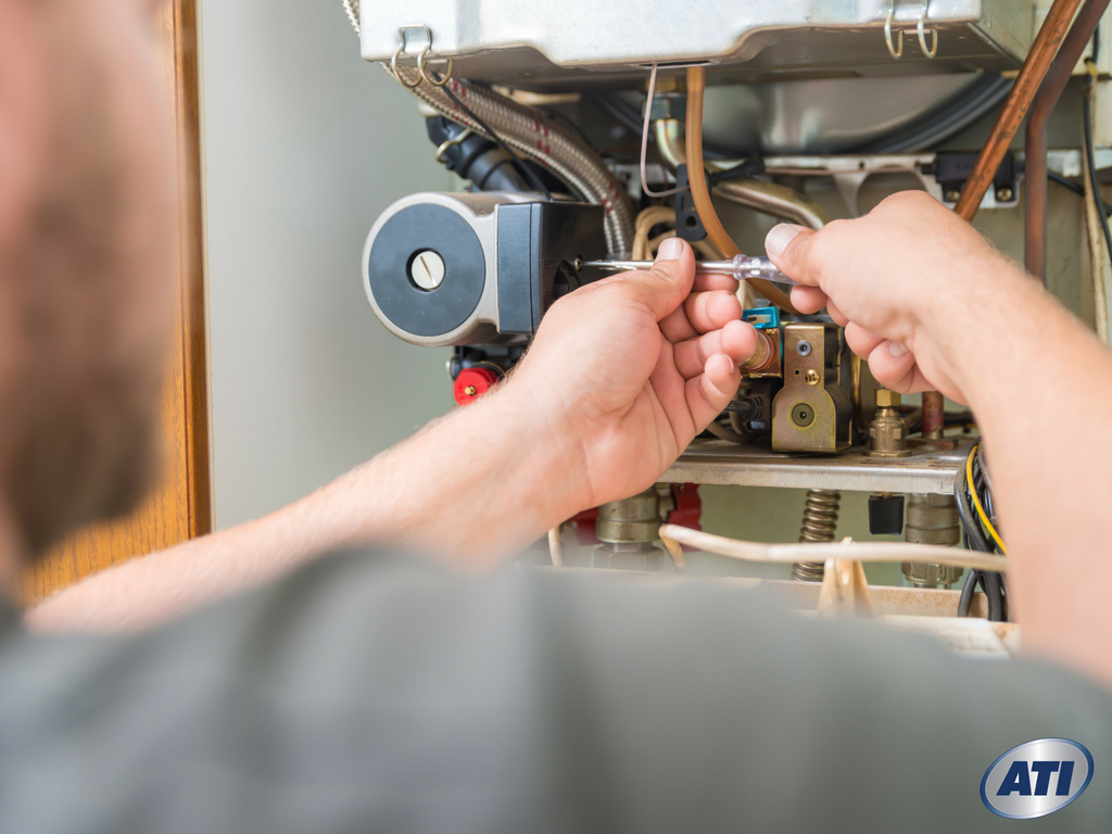Virginia Hvac License Requirements Do You Need More Training