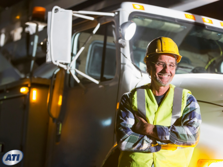 Heavy Vehicle Mechanic: Can You See Yourself in this Career in Hampton Roads?