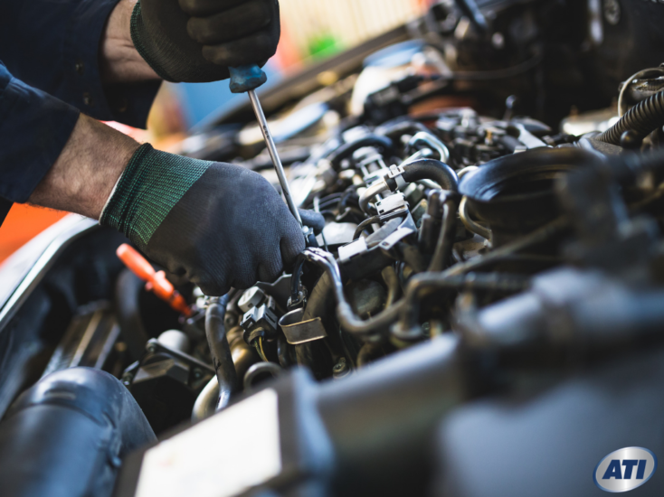 What Are the Main Duties of a Mechanic? Will I Need Formal Training in this Profession?