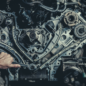 Automotive Technician Jobs in Virginia Beach, Virginia