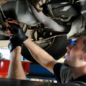Virginia Beach Mechanic Schools: What can I Learn?