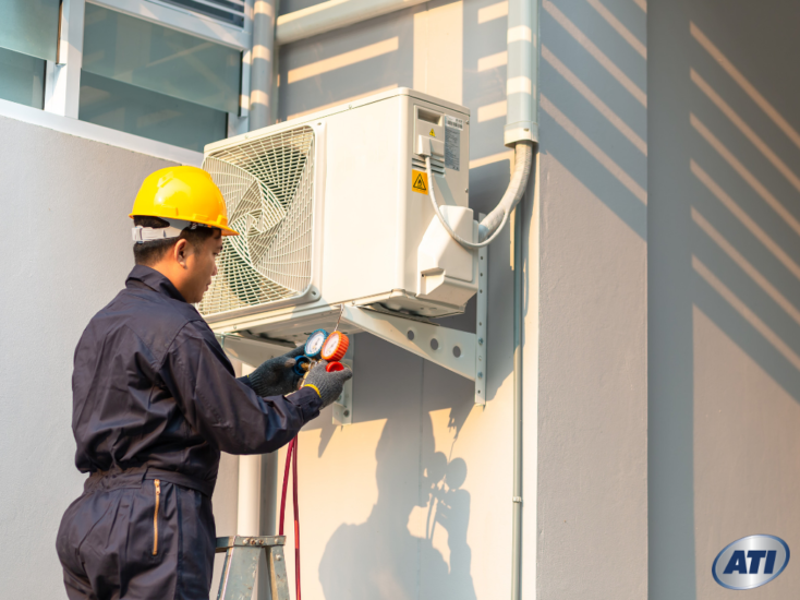 Is HVAC Easy to Learn with Formal Education?