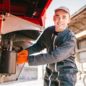 Heavy Vehicle Education: Why Should I Earn a Degree in this Field?