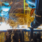 Welding Careers in Hampton Roads, Virginia: How Can I Get Started?