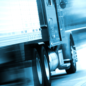 Commercial Driving Test: How Can I Improve My Chances of Passing With a Formal Course?