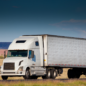 Commercial Driving School: Is it the Only Way to Become a Trucker?