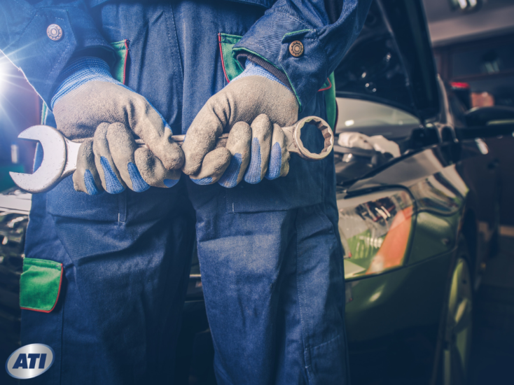How Long Does It Take to Become a Mechanic in Norfolk, Virginia?