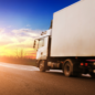 What is Trucking School Like: What Can I Expect to Learn?