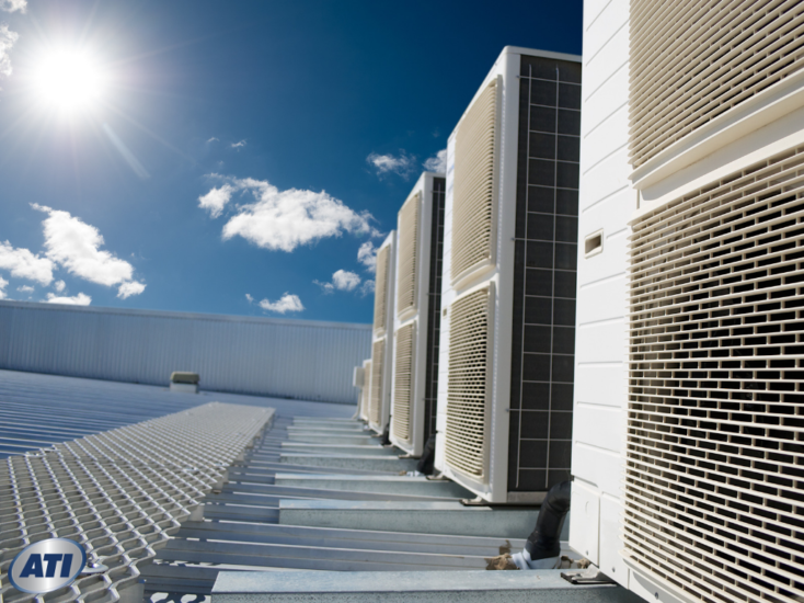 HVAC Classes for Beginners: How Can Formal Education Help?