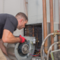 How Long Does it Take to Become an HVAC Technician with a Formal Degree?