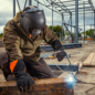 How Many Types of Welding Are There: Will I Need to Learn All of Them?