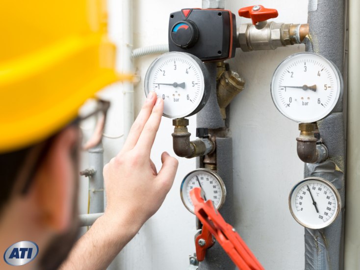 Understanding HVAC: Will I Need to Earn a Degree to Find Work?
