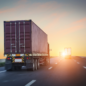 Trucker Shortage Expected to Worsen, Trained Drivers Needed Immediately