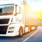 Commercial Driving Test Vs Behind the Wheel: What Parts Are There to the Test?