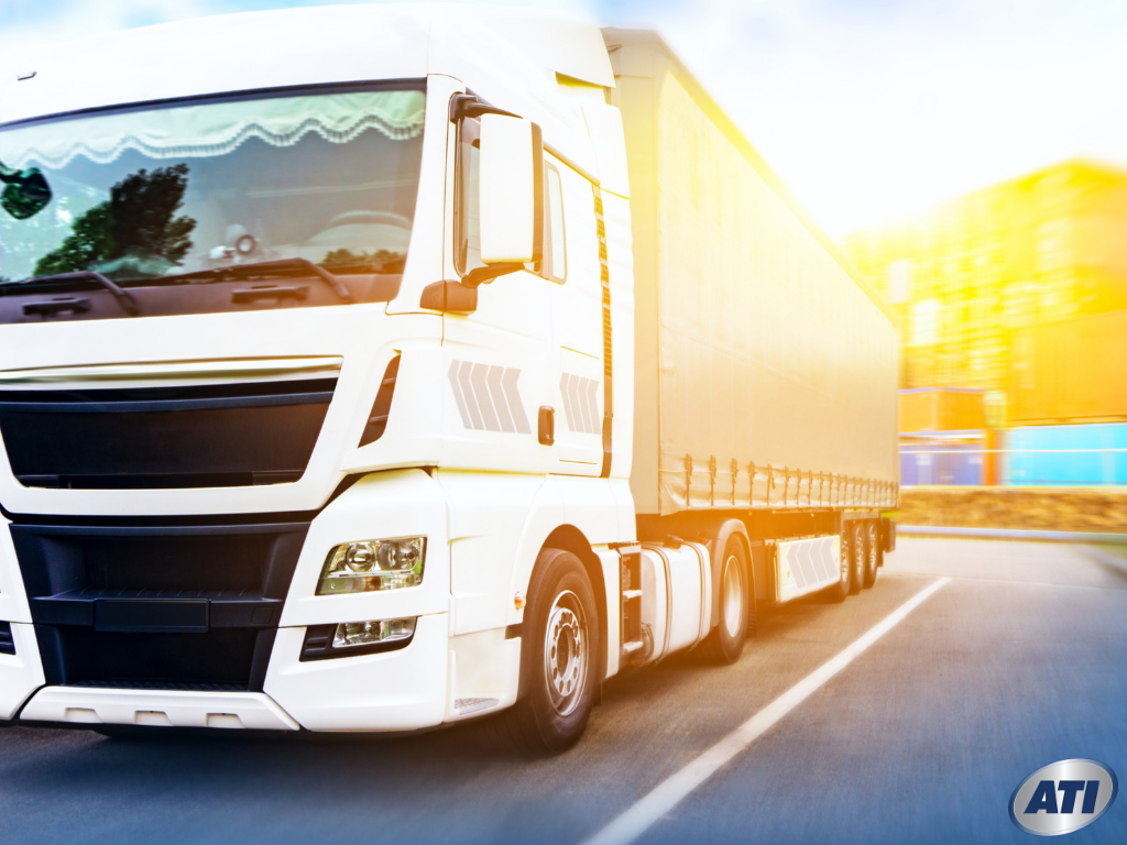 Commercial Driving Test Vs Behind the Wheel: What Parts Are