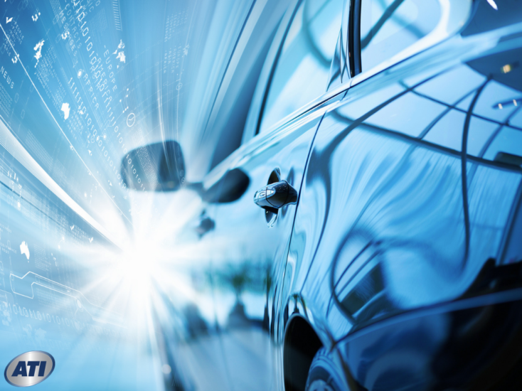 Studying Automotive Technology in Hampton Roads: What do I need to Know?