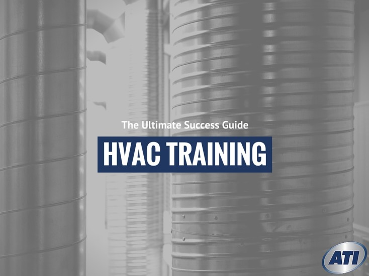 Heating and Air Conditioning (HVAC) finance course 101 college subjects