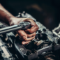 Mechanic School in Hampton Roads: Your First Step Towards a New Career
