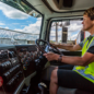 Truck Driving School Requirements in Virginia: Am I Eligible?