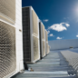 HVAC Schools in Virginia: What Should I Look for in a School?