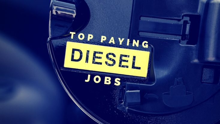 Diesel Mechanic top colleges communications major