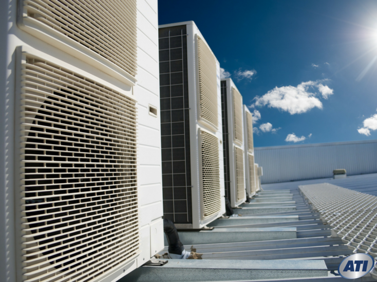 Learn HVAC Systems in Hampton Roads