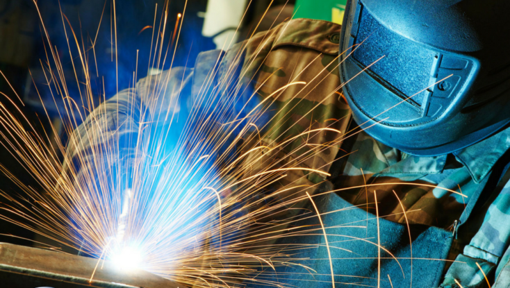 Maritime Welding School in Norfolk, VA: Is it Worth It?