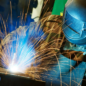 Types of Welding Careers in Virginia