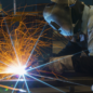 Welding Certification Classes in Norfolk, Virginia