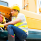 Heavy Vehicle Repairs: How Can I Learn these Skills in Hampton Roads?