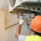HVAC Repair Tips for Beginners Just Starting to Earn Their Degree!