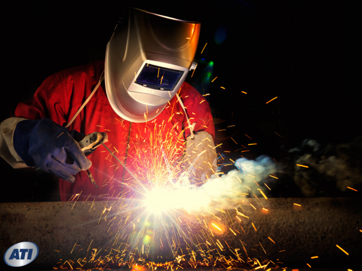 How Long is Welding Training and What Can I Expect?