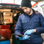 Mobile Mechanic in Hampton Roads: How Can I get the Education I Need?