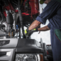 Becoming a Mechanic With No Experience: Is Education the Best Way?