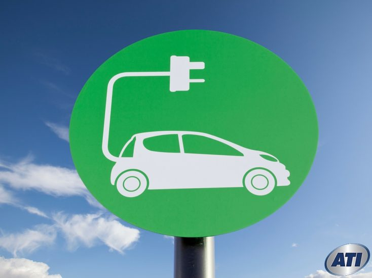 Hybrid VS. Electric Car: Which Has the Greatest Advantage?